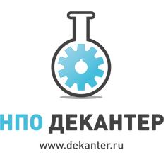 Декантер.ру