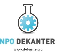 Dekanter.ru